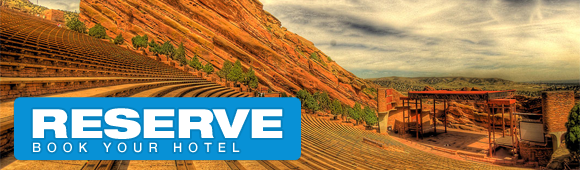 banner-red-rocks-hotels