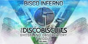 714 x264px disco biscuits.jpg