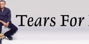 tears-for-fears.jpg