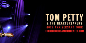 tom-petty-rocks.png