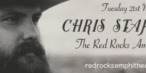 ChrisStapletonbannerRedRocks.png