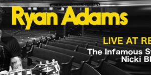 Ryan Adamsbanner.png