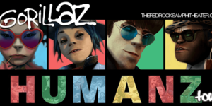 gorillaz-red-rocks.png