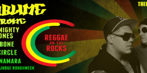 reggae-on-the-rocks-2017.png