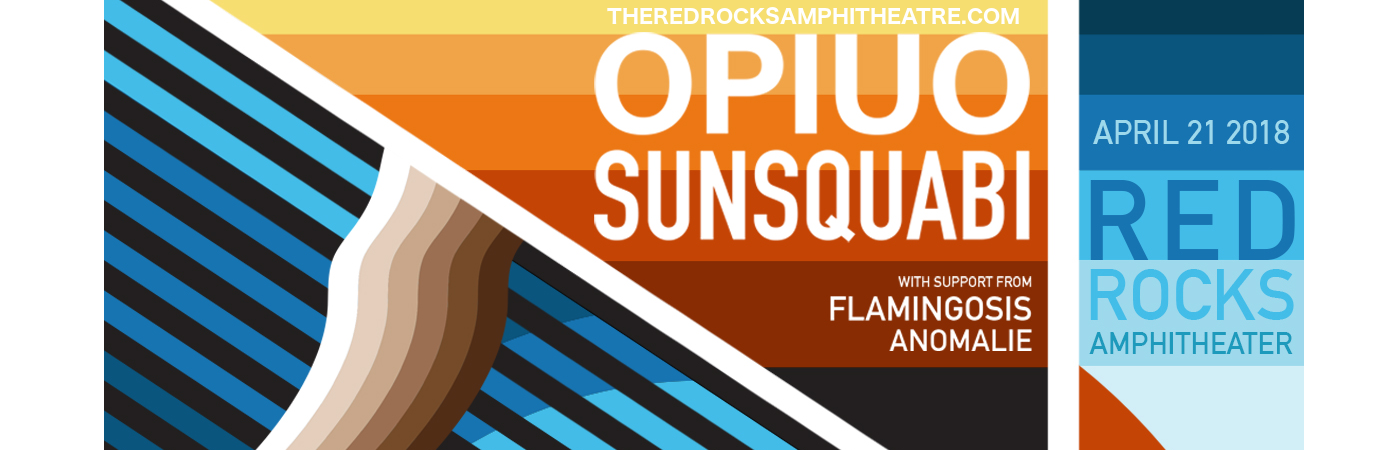 Sunsquabi Tour
