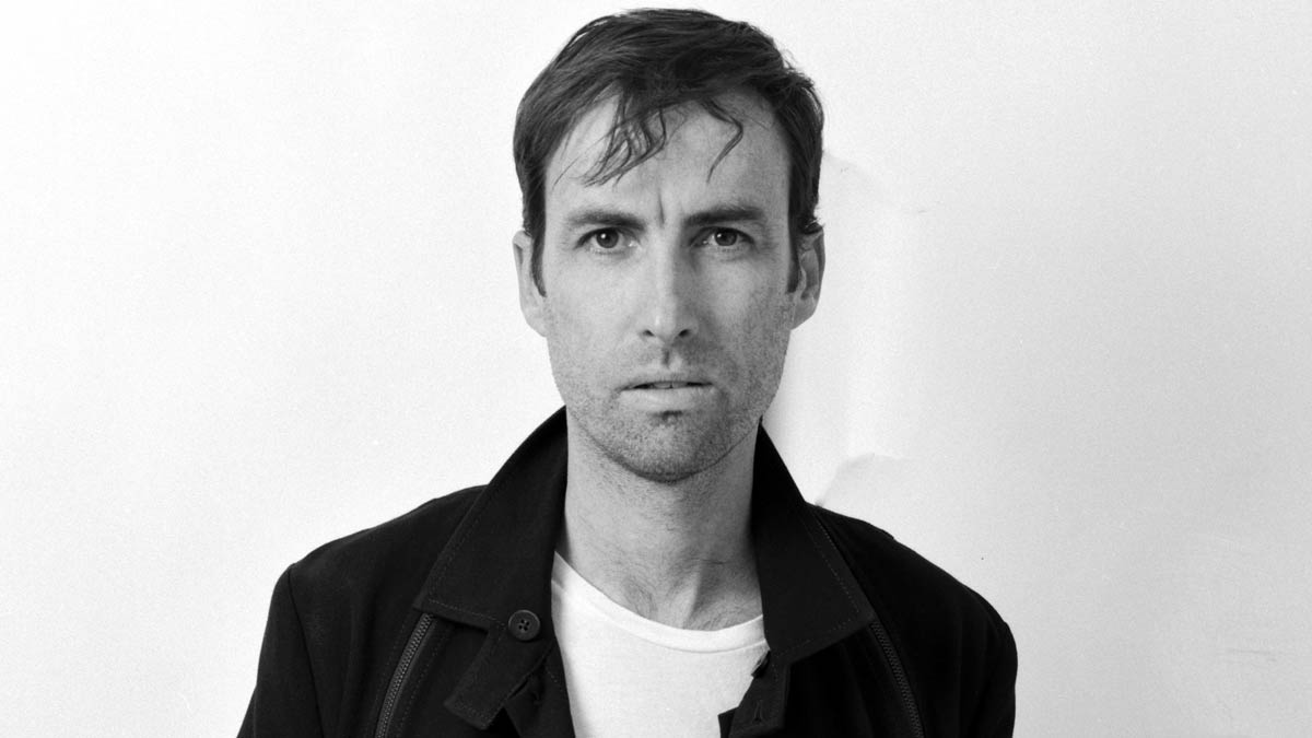Andrew Bird, Calexico & Iron and Wine [POSTPONED] at Red Rocks Amphitheater